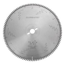 SIERRA MD 300X30X3,2 Z96 S2CM30030329